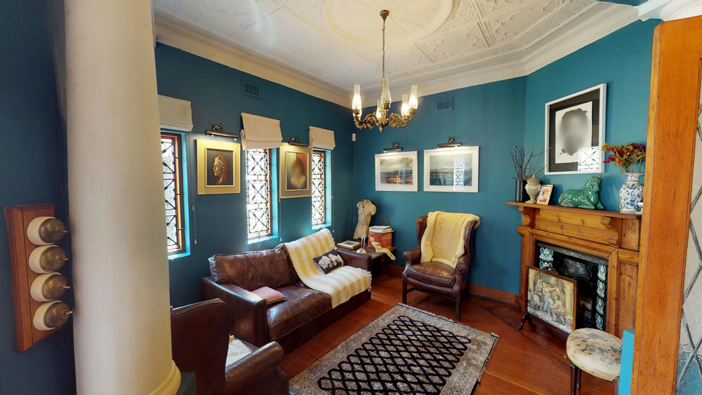 Melville Blue sitting room.jpg