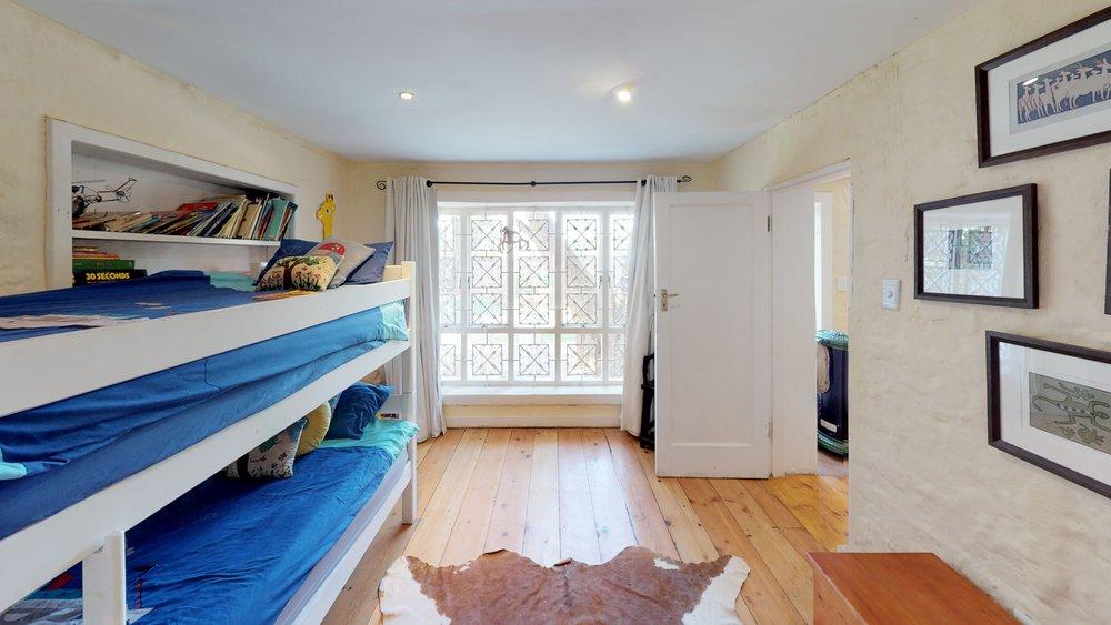 Melville bunk bedroom 2.jpg