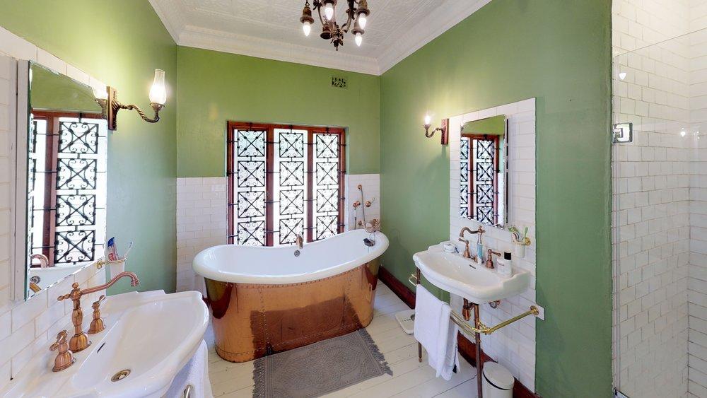 Melville copper bath bathroom.jpg