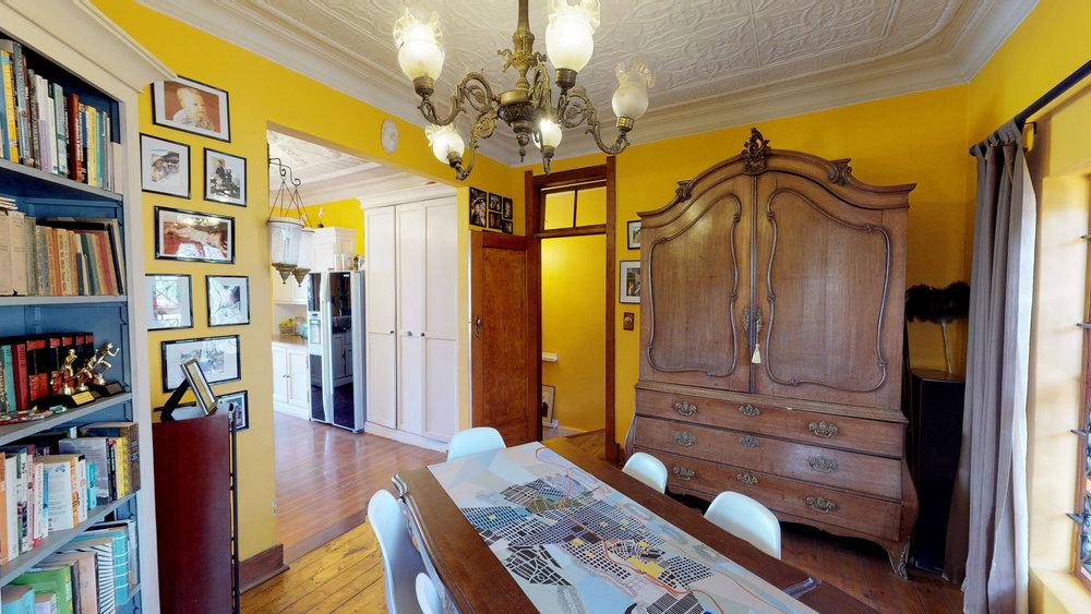 Melville dining room.jpg