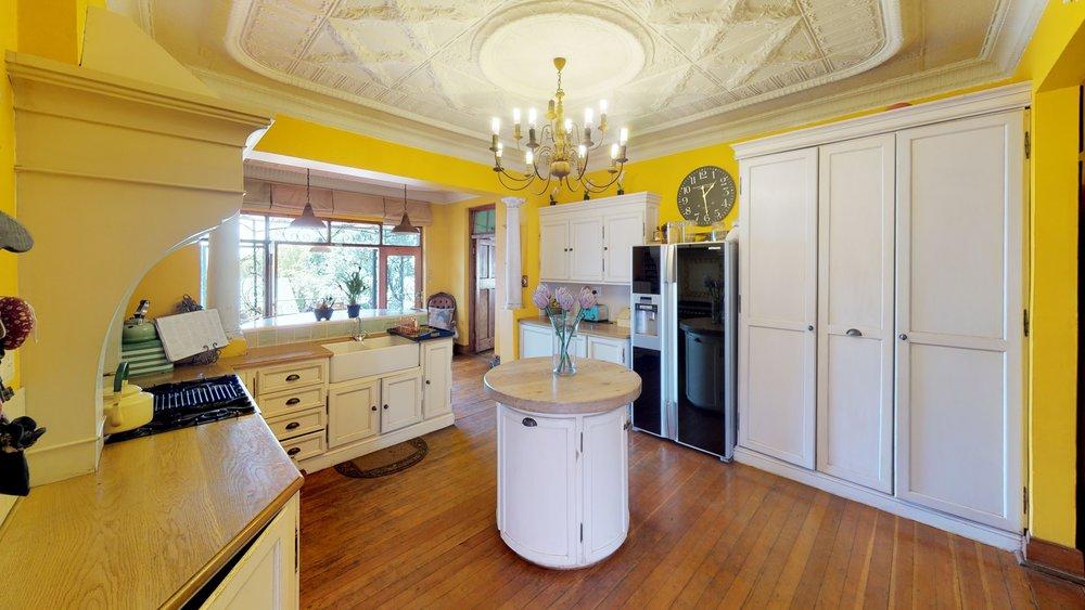 Melville Kitchen 1.jpg