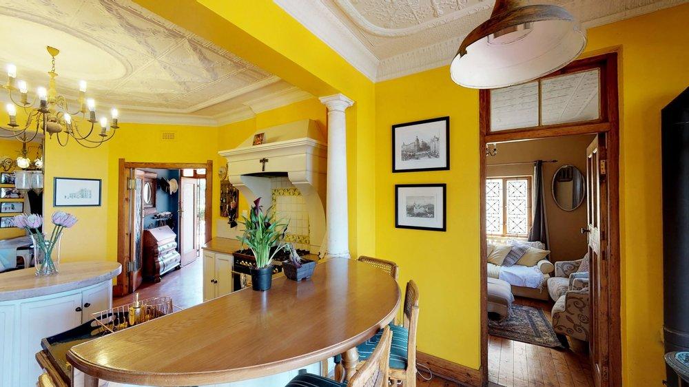 Melville Kitchen sitting room.jpg