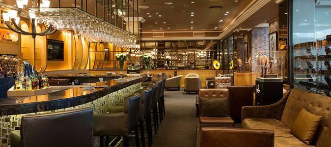 Signature Restaurant.jpg
