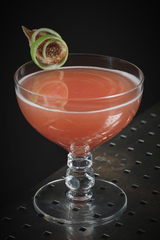 FIG DAIQUIRI