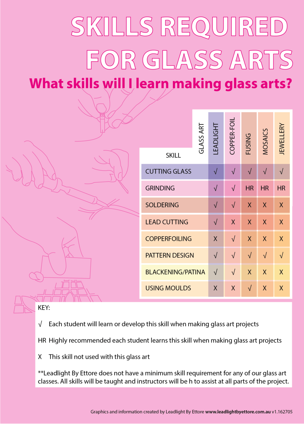 glass skills-01.png