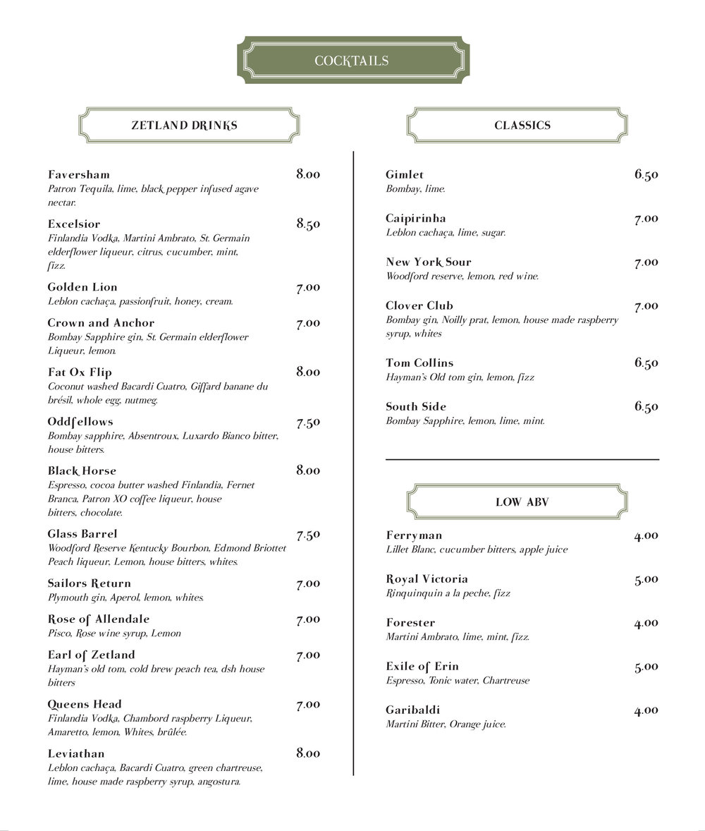 drinks-menu.jpg
