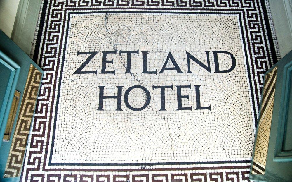The Zetland (30 of 29).jpg