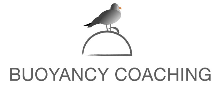 Buoyancy Coaching - Career and Life Coach - Glasgow - UK