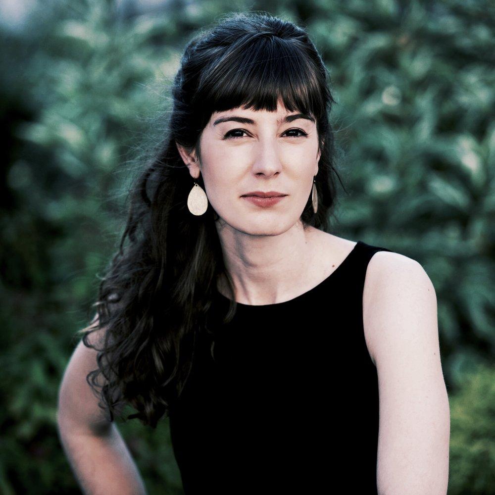 Julia Den Boer -