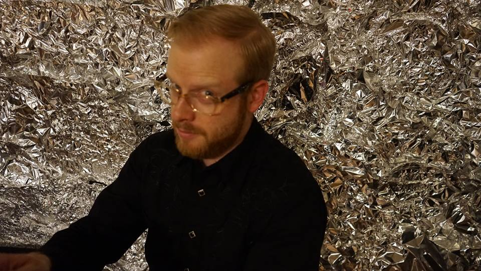 Dennis percussion.jpg
