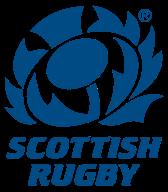 SRU logo.png