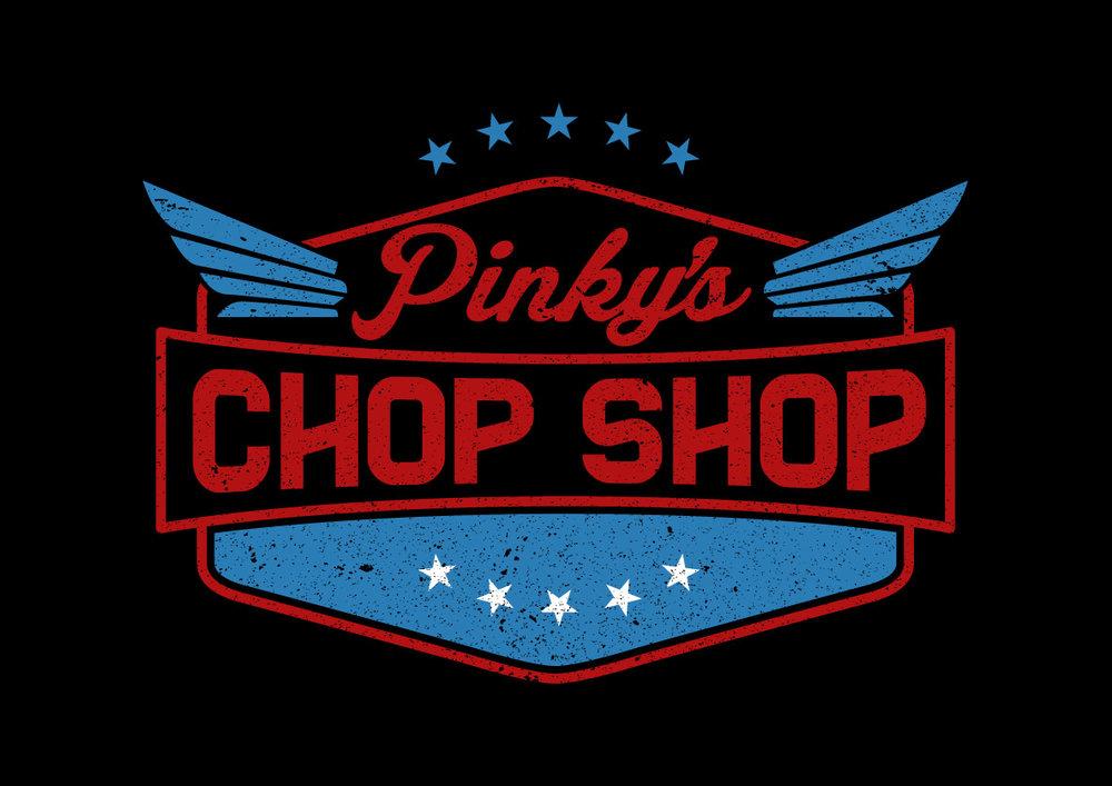 chop-1130-20180625-1529932004.jpg