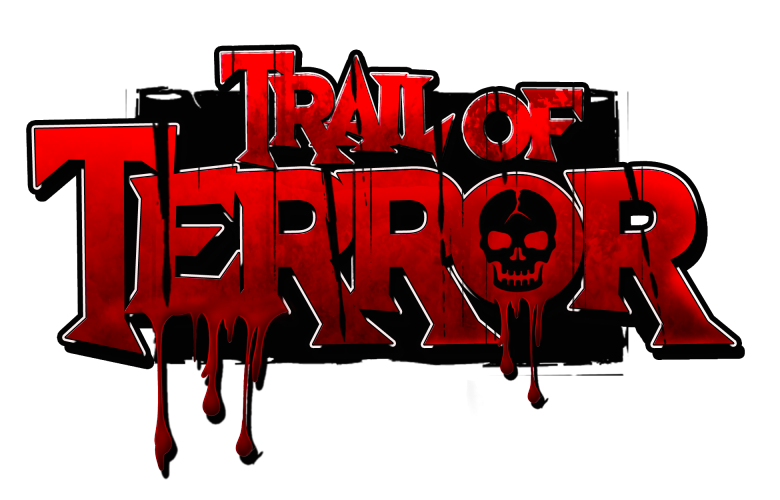 trail of terror haunted house