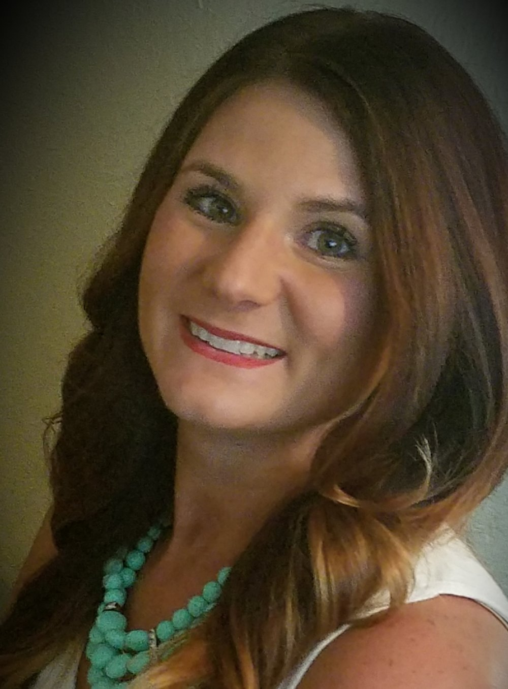Jodi Barnes - Vice-President/TreasurerDollar Bank