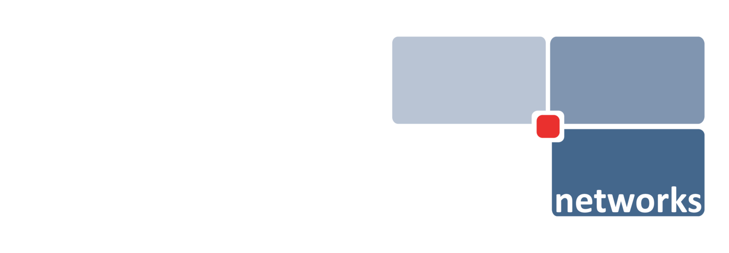 Satellite Broadband Internet | Bentley Walker