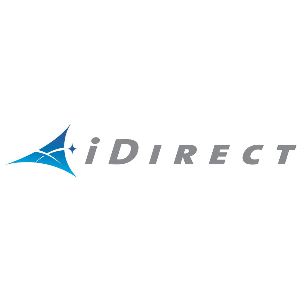 Copy of iDirect