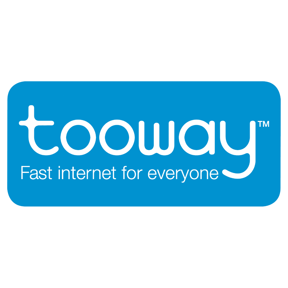 Copy of Tooway