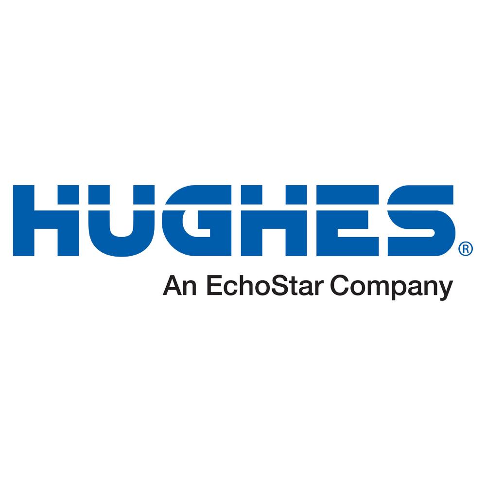 Copy of Hughes