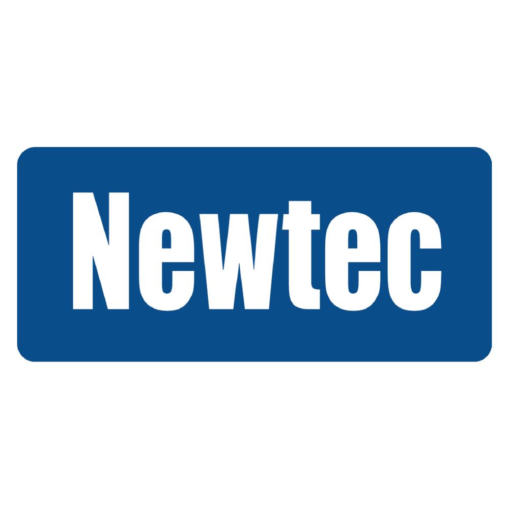 Copy of Newtec