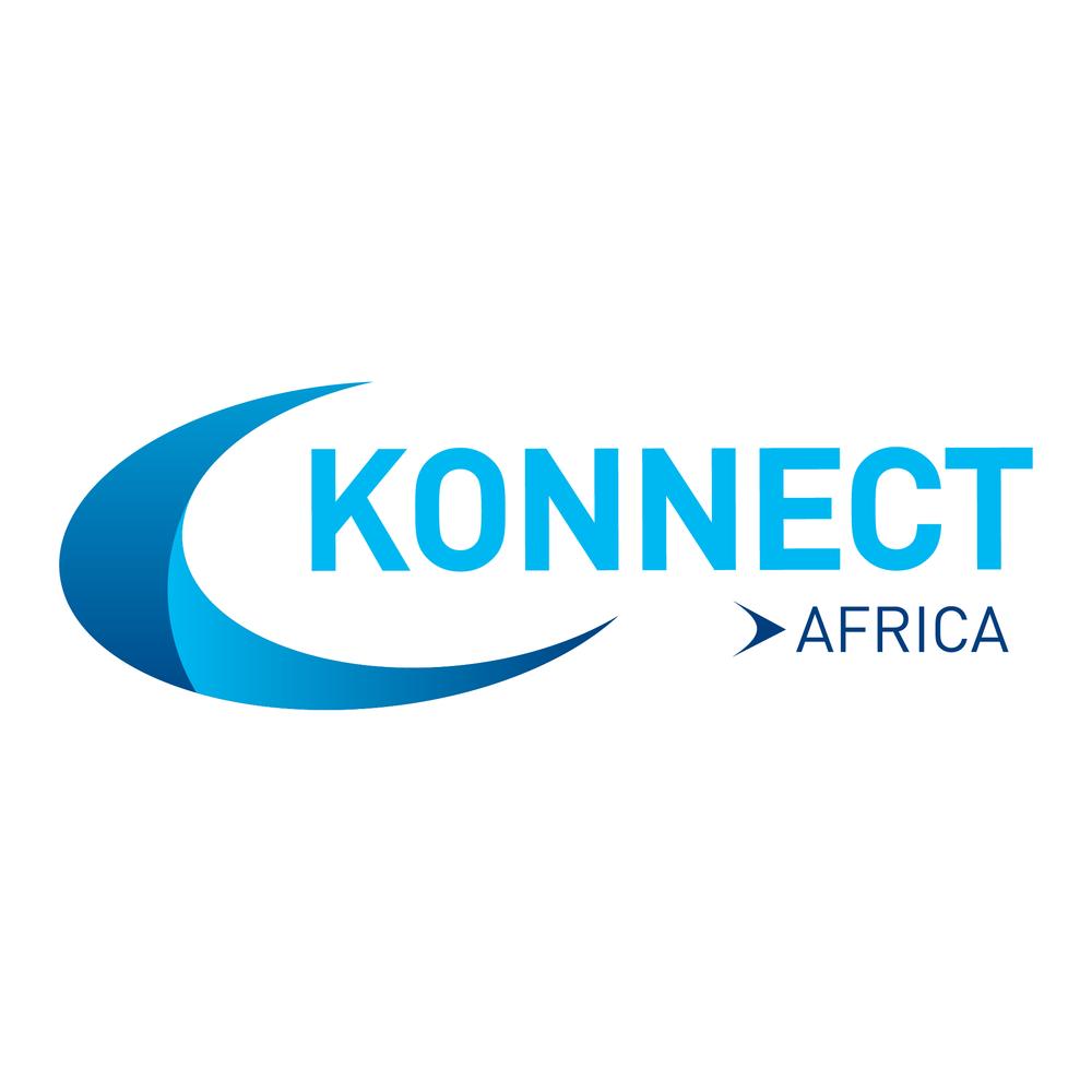Freedomsat Africa
