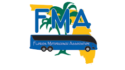 Florida Motorcoach Association