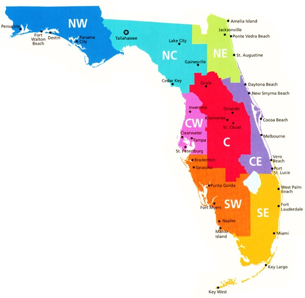 FL-Map-Regions.jpg