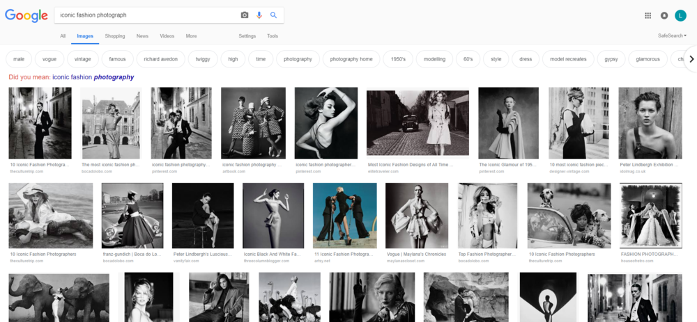 FireShot Capture 51 - iconic fashion photograph - Google Search_ - https___www.google.com_search.png