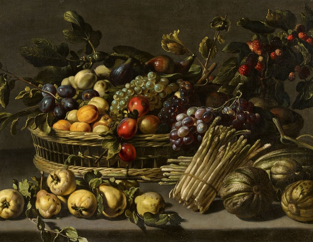 csm_Lempertz-1097-2056-Fine-Art-Adriaen-van-Utrecht-attributed-to-Still-Life-with-Fruit-in-_233952e1c9.jpg