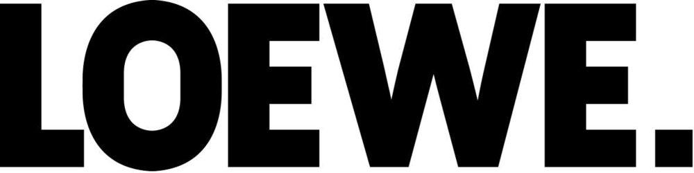 w1200_3c7d_LOEWE_Logo_sw-2.jpg