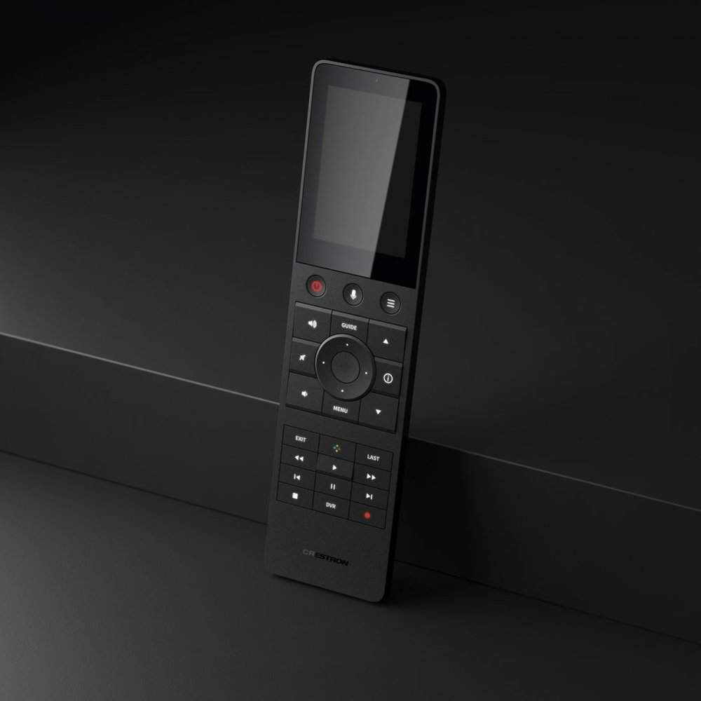 Crestron-Remotes-by-Noto-Display_square-1100x1100-2.jpg