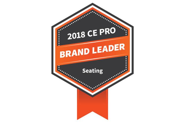 brand-leader.jpg