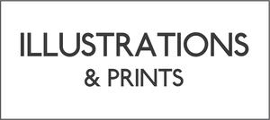 Illustrations & Prints