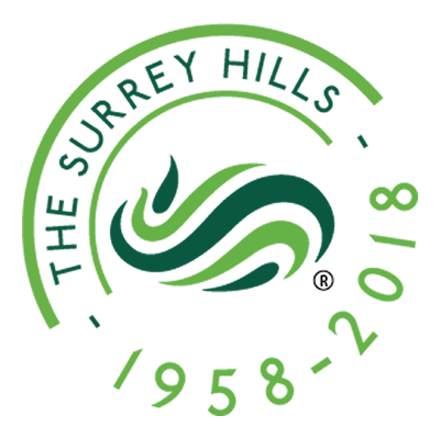 surrey-hills-aonb-board-60-years.png