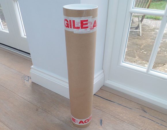 example-postal-tube.jpg