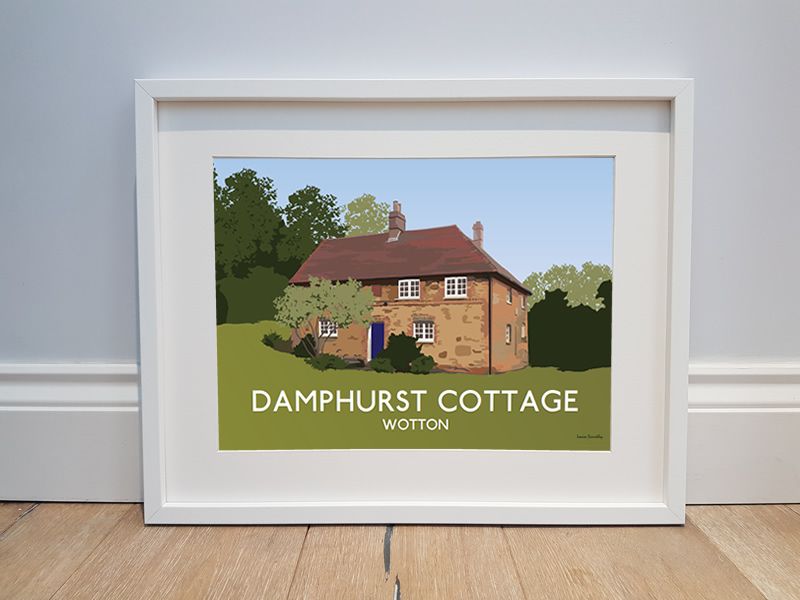 damphurst-cottage-wotton.jpg