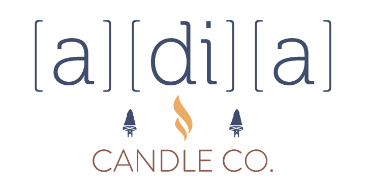 adia-candle.jpeg