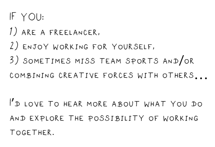 note+for+freelancer.jpg