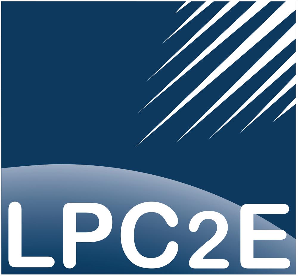 LPC2E.png