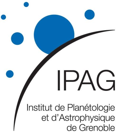 IPAG.jpg