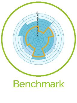 Benchmark Reports, Predefined Profiles