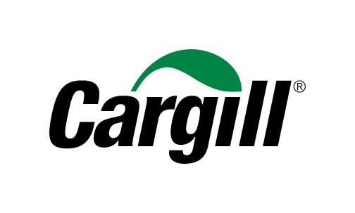 e-learning, Cargill