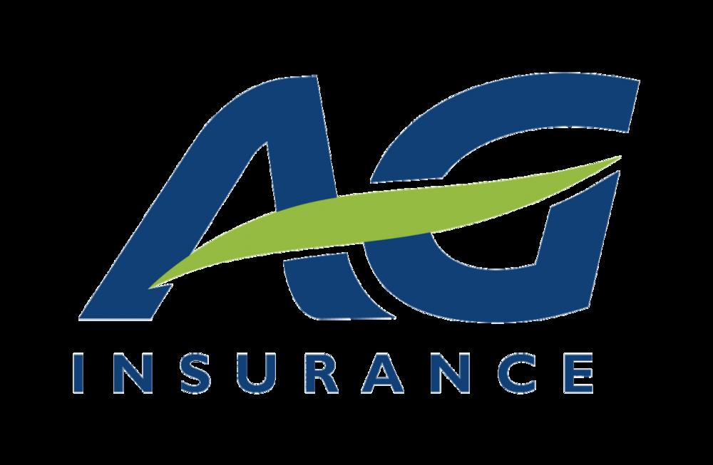 e-learning, AG Insurance
