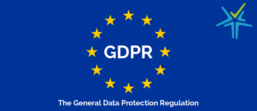 GDPR-Compliance-Thalento.png