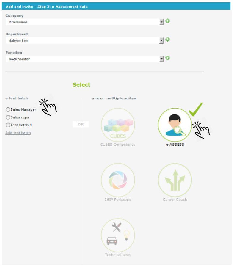 e-Assessment data.JPG