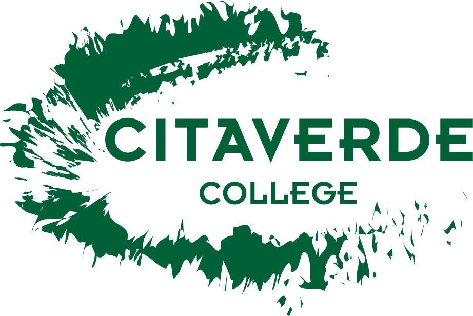 CITAVERDE-logo.jpg