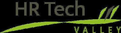 Logo-HRTechValley-TransparantLarge.png