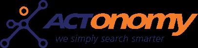 actonomy-logo.png
