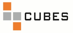 260908_CUBES_software_ApS_logo normal size.jpg