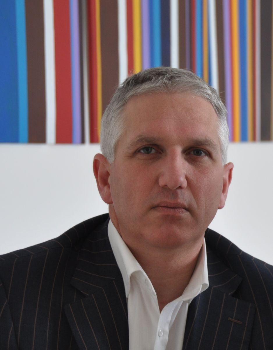 Ben Greeven - CEO Thalento.jpg