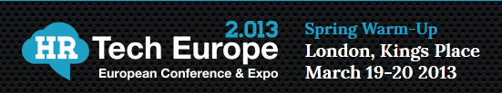 HR Tech Europe Conference.png